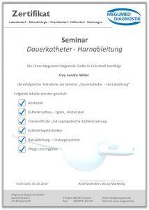 megumed-diagnostik-seminar-dauerkatheter-harnableitung