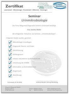 megumed-diagnostik-seminar-urinmikrobiologie
