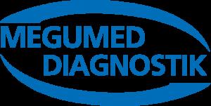 megumed-diagnostik-logo