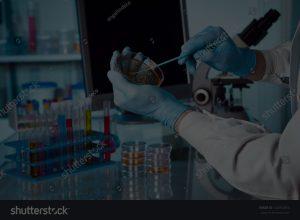 megumed-diagnostik-laborzubehoer