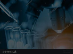 megumed-diagnostik-mikrobiologie