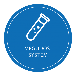 megumed-megudos-system